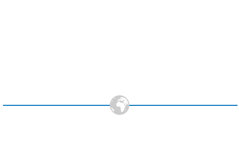 ABC Language Center